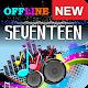 Download Seventeen Full Album For PC Windows and Mac