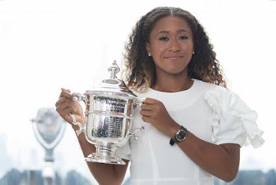安倍首相、「全米オープンの優勝、おめでとうございます」大坂なおみ選手に祝辞をツイート