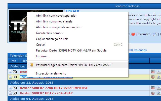 Pipocas.TV
