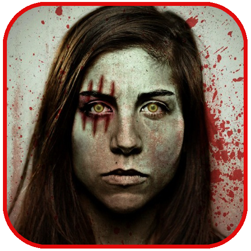 Zombie Booth Free