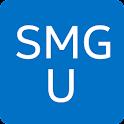 SMG U Events