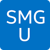 SMG U Events 2015