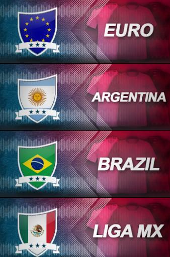 Dream Kit Soccer v2.0 2.16 screenshots 2
