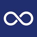Radio Infinita 100.1 icon