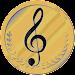 Музыкальная викторина icon