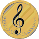 Музыкальная викторина (game)