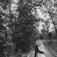 Wedding photographer Aleksandr Arkhangorodskiy (Rozakon). Photo of 17.12.2012