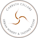 Carruth Cellars