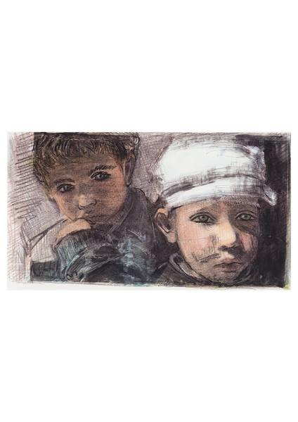 http://www.eete.gr/Files/ExhibitionMedia/p1e2lcgngb1hgf8d1b86c4r2iv4.jpg