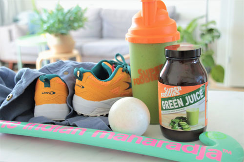 Green.juice01-500