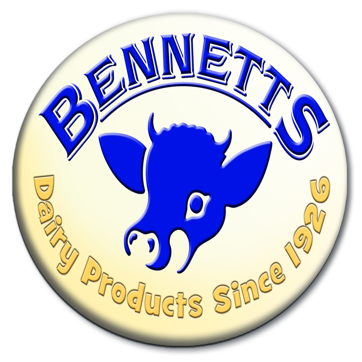 Bennetts Farm
