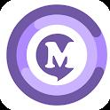 Moxian+(Business) icon