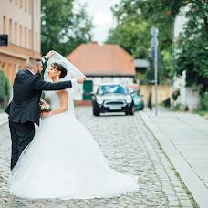 Wedding photographer Pavel Sepi (SEPI). Photo of 10.02.2016