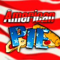 American Pie Pizza icon