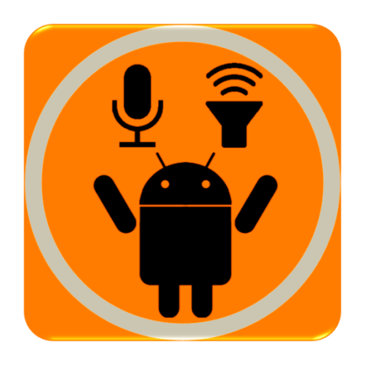 Microphone Amplifier - Apps on Google Play