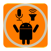 Download Microphone Amplifier APK for Android Kitkat