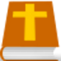 QuickBible icon