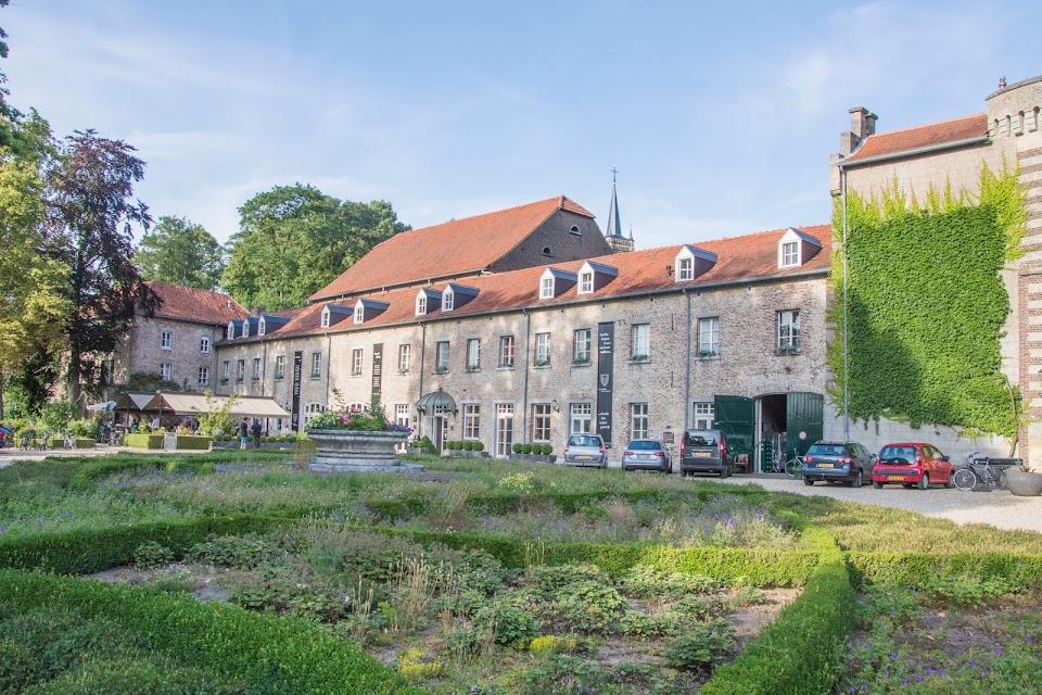 overnachten-kasteel-limburg