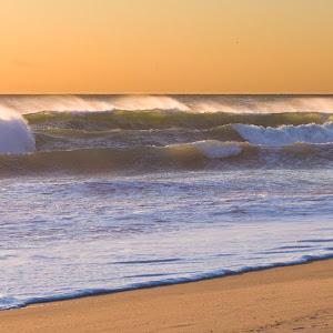 20121110Pacific Coast--77.jpg