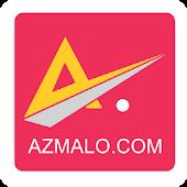 Tải Game Azmalo.com
