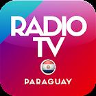 TV de Paraguay - Radios FM icon
