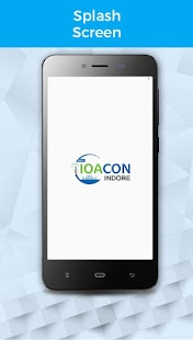 IOACON 2017 - náhled