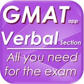 GMAT Verbal Section 2200 Quiz