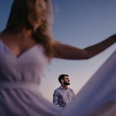 Wedding photographer Rafael Tavares (rafaeltavares). Photo of 12.08.2018