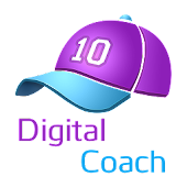 Xooloo Digital Coach for teens