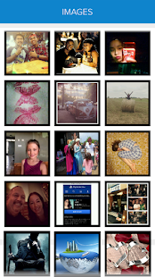 InstaDownloader For Instagram screenshot