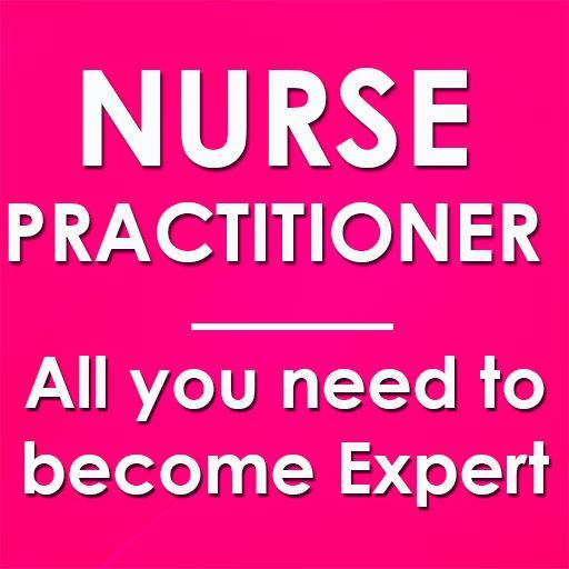 Nurse Practitioner Review