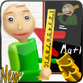 Tải Basic Education & Learning in School APK