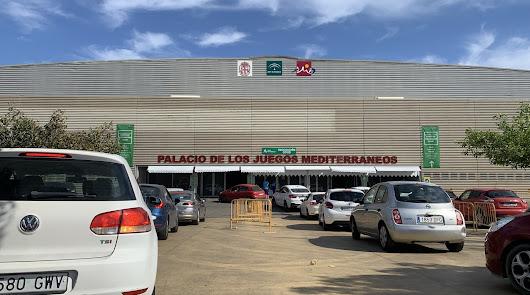 Almería roza el 50% de población provincial inmunizada