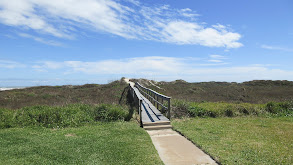 Planning to Stay in Port Aransas thumbnail