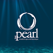 THE Pearl Modern Spa