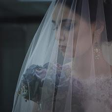 Wedding photographer Mikail Maslov (MaikMirror). Photo of 10.06.2017