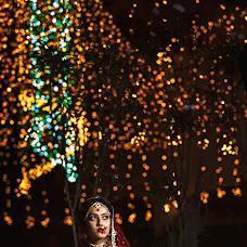 Wedding photographer Zakir Hossain (zakir). Photo of 11.12.2017