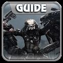Советы Aliens vs Predator icon