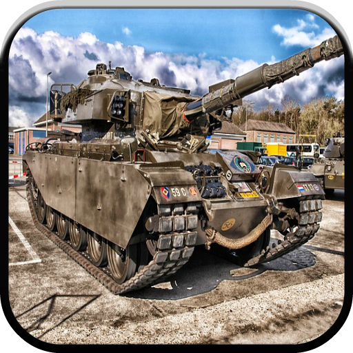 Army Man Games For Kids Free 益智 LOGO-玩APPs