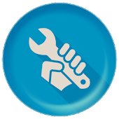 Contacts Prefix Fixer Android APK Download Free By L.H.C