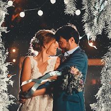 Fotografer pernikahan Chris Souza (chrisouza). Foto tanggal 16.05.2019