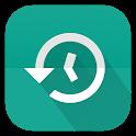 Backup & Restore icon