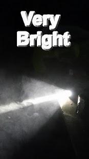 Flashlight Bright & Simple - náhled