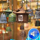 Wind Chimes Sounds Ringtones
