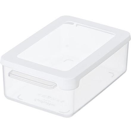 Lunchbox 1 L