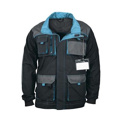 Куртка Gross XXXL