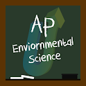 AP Environmental Science Exam icon