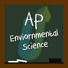 AP Environmental Science Exam icon