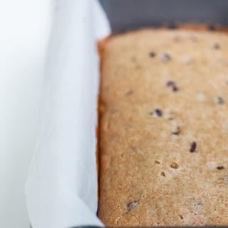 Maple Cranberry Bread Recipes