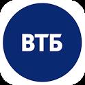 ВТБ-Онлайн icon